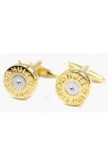 Soprano Gold Shotgun Cartridge