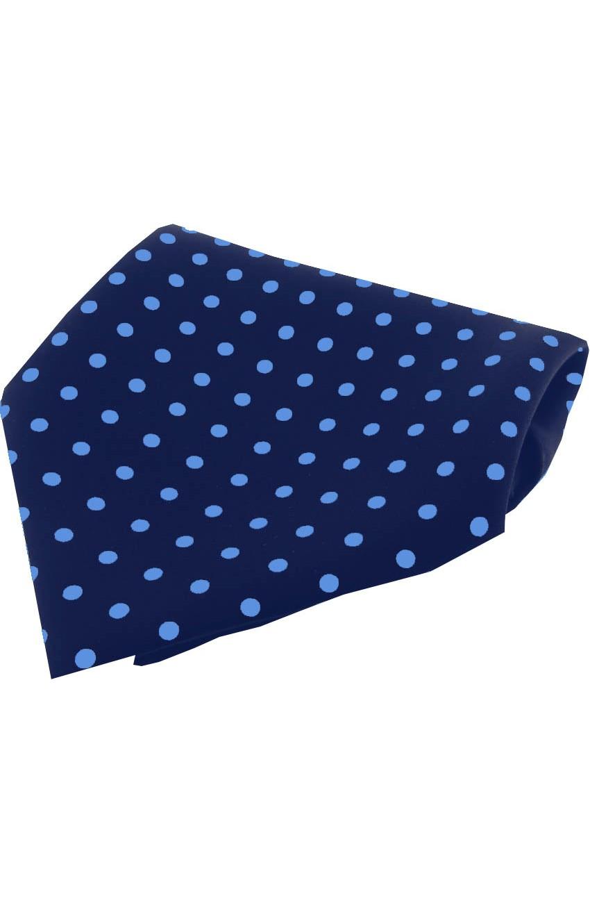 5edb318855d22 soprano-navy-and-light-blue-polka-dots-mens-silk-pocket-square -1819-850x1300.jpg