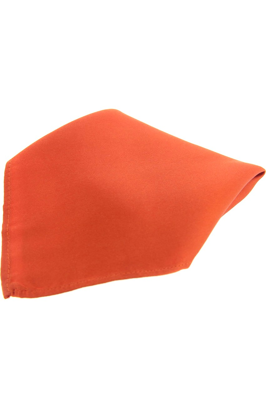 f5b813cd60b8 soprano-plain-burnt-orange-satin-silk-mens-pocket-square-497-850x1300.jpg
